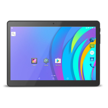 New arrival!! Yuntab 9.6inch K98 Tablet PC Android 5.1 unlocked smartphone Webcam IPS800*1280 with dual camera (black)(China)