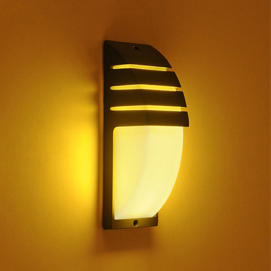 Outdoor-waterproof-wall-lamp-villa-residential-garden-lights-interior-decorative-bra-WKS-OWL71 (2)