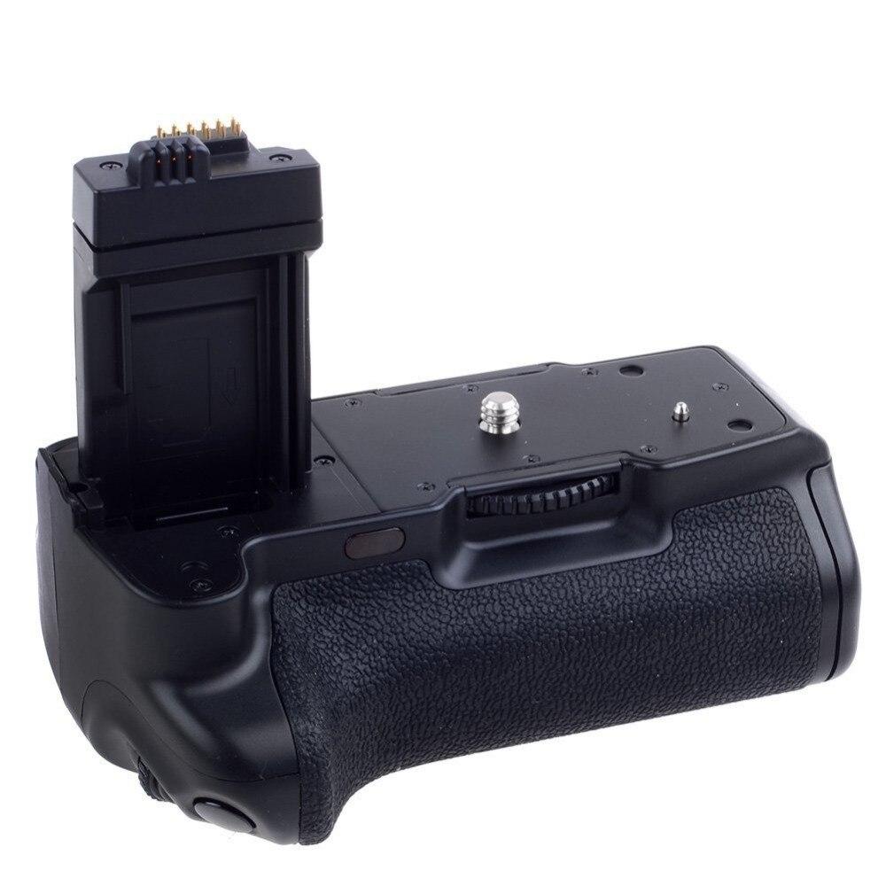 Meike Battery Grip for Sony Alpha A450 A500 A550 A560 A580<br><br>Aliexpress