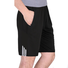 Men's Ultralight Breathable Basketball Shorts Quick Dry Running GYM Training Short beach Swim shorts Basket-ball Jersey