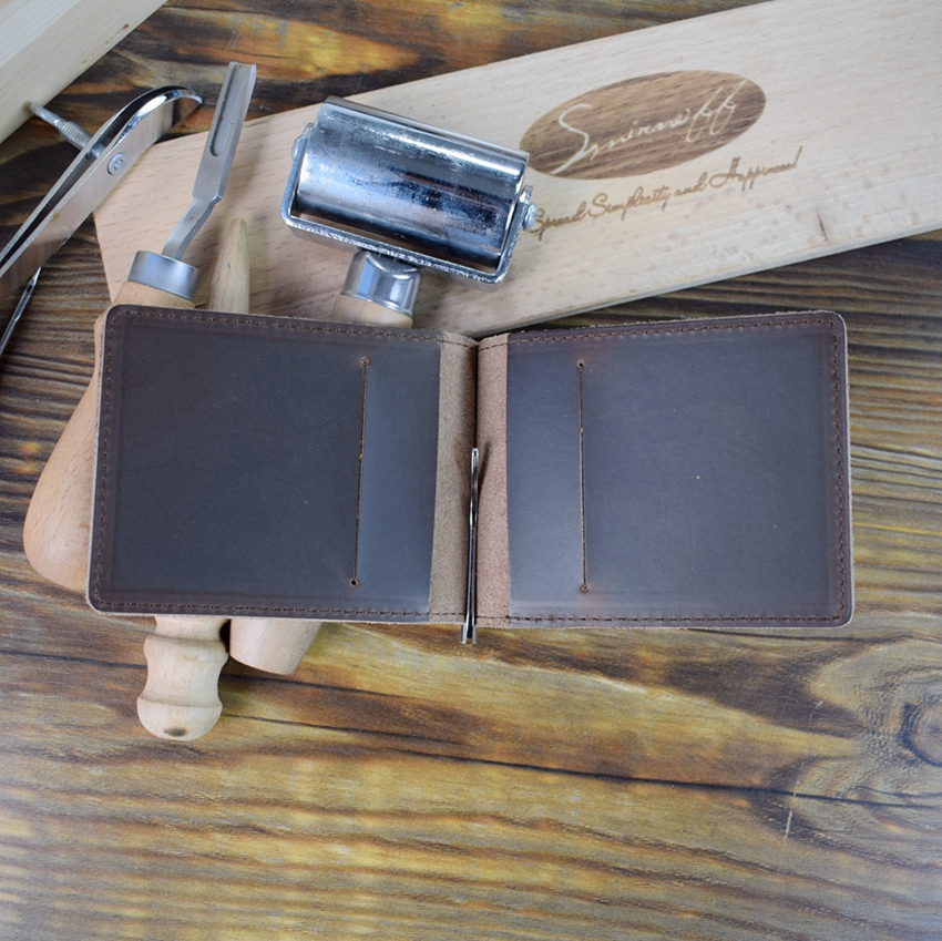 wallet 1102