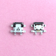 For Motorola ROID 3 XT862 XT860 Milestone XT883 XT882 USB Charging Port Connector Plug Jack Socket Dock Repair Part(China)