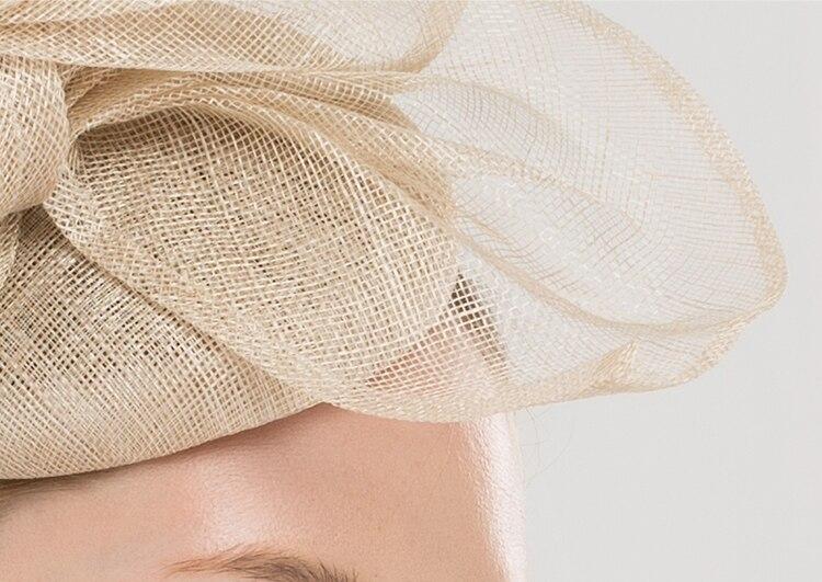 7 kentucky derby hat for women