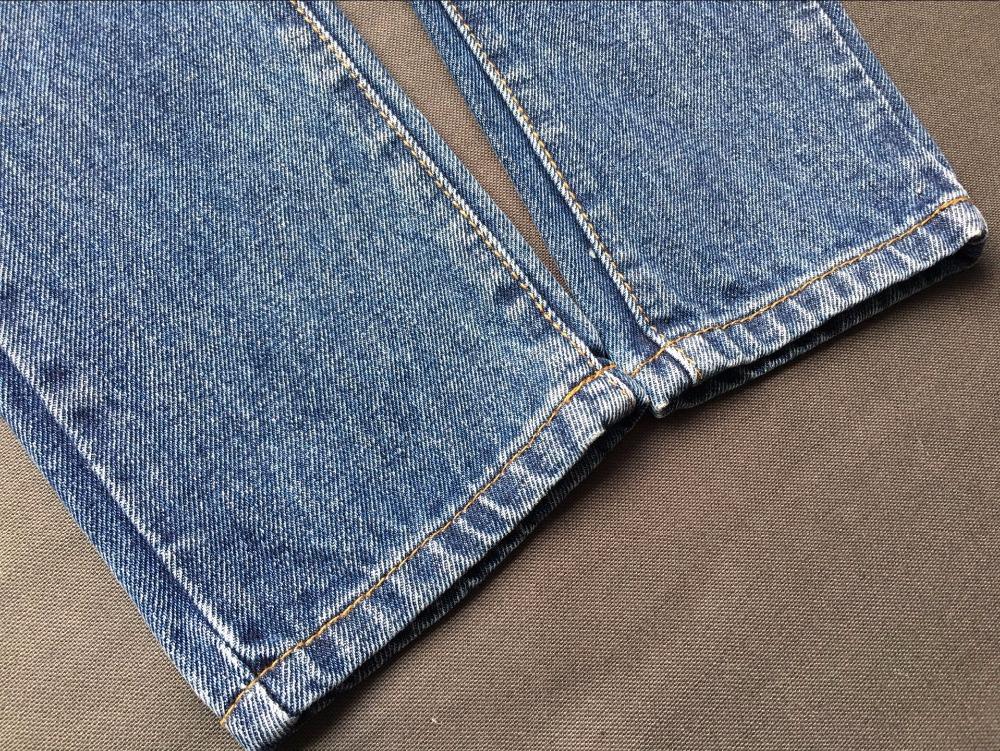 Super Sexy Bu Ripped Hole Jeans Slim Fit Women Jeans High Waist Exposed Hips Fashion Denim Women Boyfriend Skinny Jeans Femme (26)