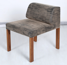 Free Shipping Living Furniture Accent Chair