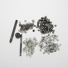 Metal General Tools & Instruments DIY Sewing Press Studs Buttons Snap Fastener Hot Sale HG99