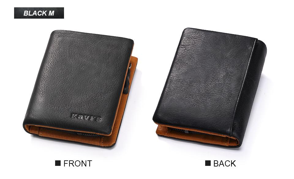 men-wallet-KA23S_19