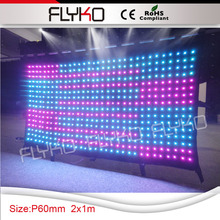 Free Shipping china sexy video consumer electronic led video walls(China)