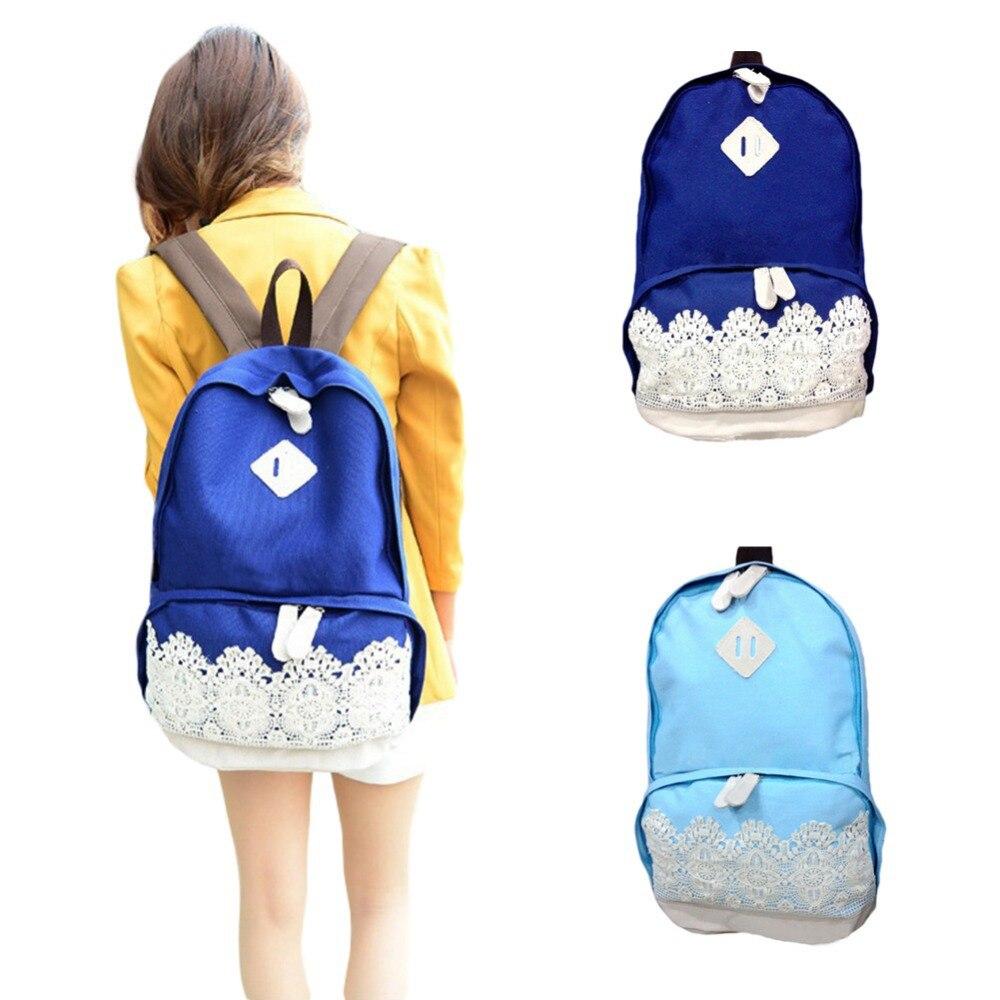 Как сшить портфель в школу для девочки 29