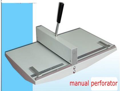 manual perforator 5_conew1