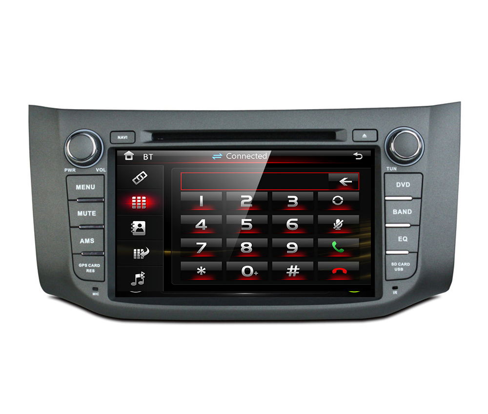 Android5-1-car-dvd-play-gps-navi-for-Nissan-SYLPHY-B17-Sentra-2012-2014-RADIO-wifi (90)