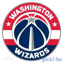 Washington Wizards flag 100% polyester size 3 X 5 feet flags products sell like hot cakes 2015, custom flags/gift Free shipping(China)
