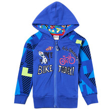 novatx A5435Y 2016 retail new fashion Design children clothes boys jacket coat for winter baby boys clothes  jackets coats