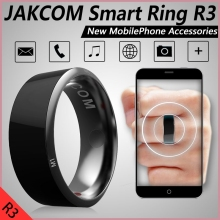 Jakcom R3 Smart Ring New Product Of Radio Tv Broadcasting Equipment As Netflix Media Box Cable Tv Signal Amplifier