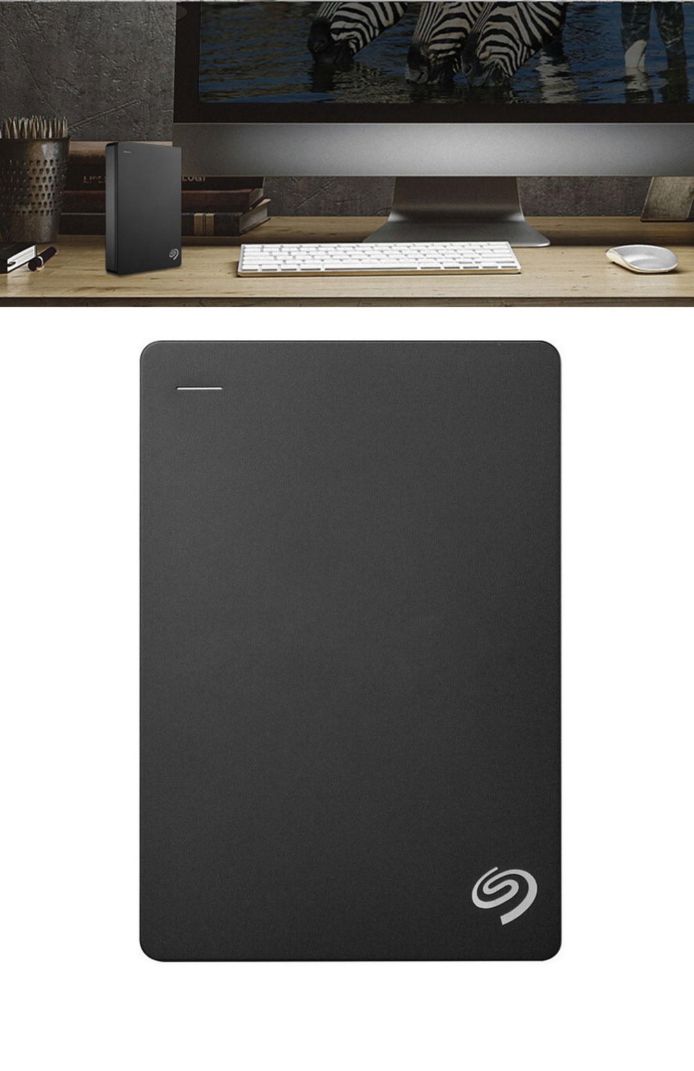 Seagate-External-HDD-Disk-1TB_05