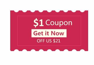 coupon_01