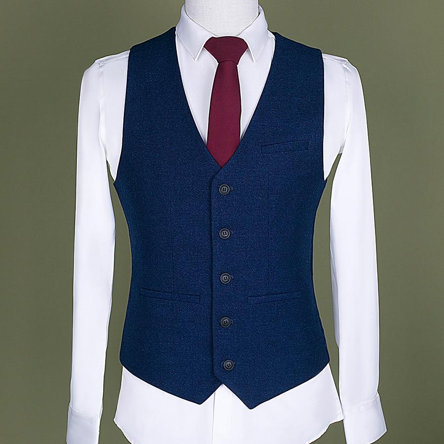 New-Arrival-Blue-Wedding-Suits-For-Men-3Pieces-Jacket-Pants-Vest-Tie-Fashion-Trajes-De-Hombre (1)
