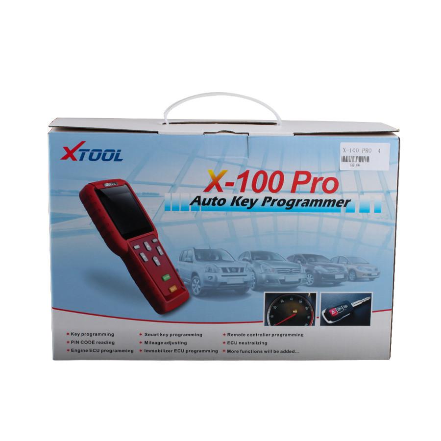 original-x100-pro-plus-auto-key-programmer-15