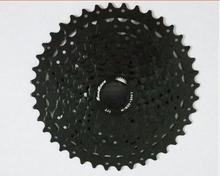 Buy SunRace 9 Speed 11-40T CSM990 Bicycle Freewheel Mountain Bicycle Cassette lMTB Flywheel Bike Parts 11-40T for $33.25 in AliExpress store