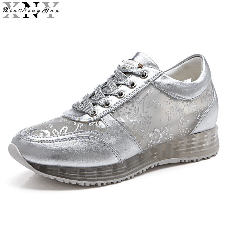 Women Flats Shoes Female Casual Flat Shoes Women Loafers Shoes Slips Soft Leather Loafers Womens Shoes  Zapatillas Mujer 758/15<br>