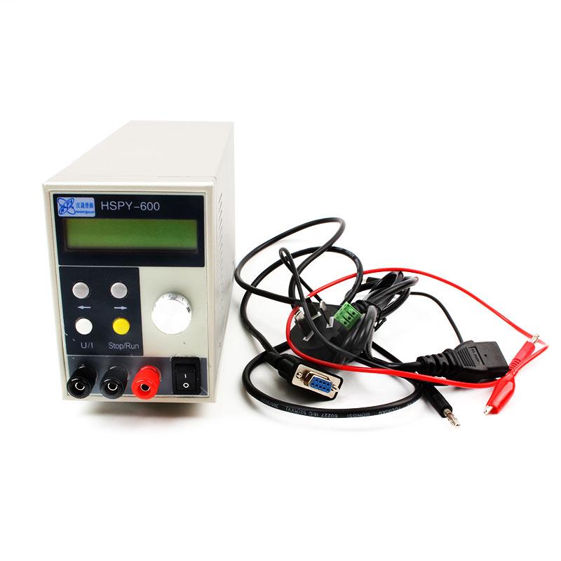 0-1000V 0-1A high precision programmable Lab power supplySwitch DC power supply 220V EU plug (4)