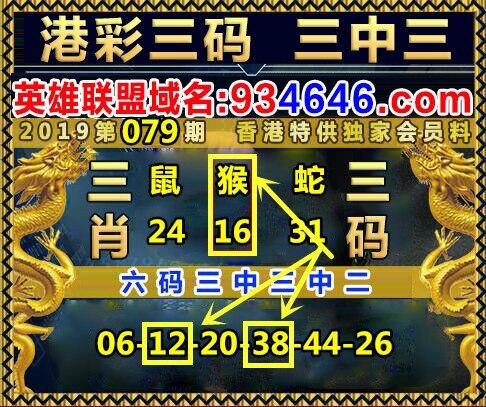 HTB1XLRzaa67gK0jSZFHq6y9jVXae.jpg (486×407)