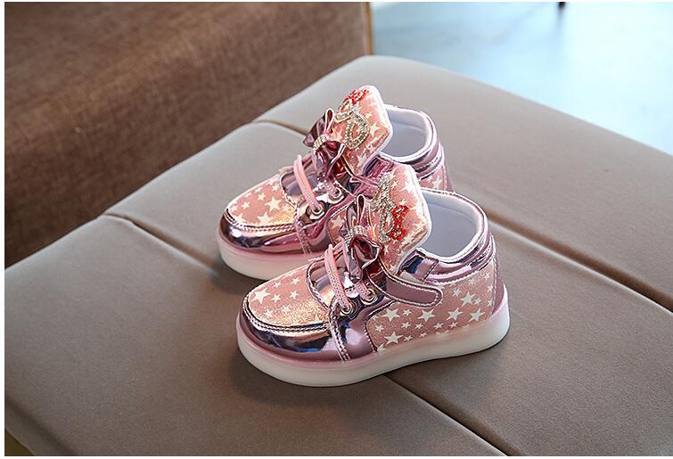 kids led shoes (14)