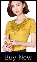HTB1XLZvRpXXXXX XFXXq6xXFXXX7 - New Women Chiffon blouse Flower long sleeved Casual shirt