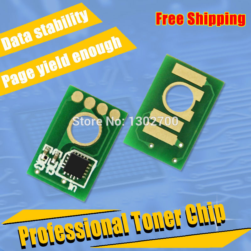 841780 841783 841782 1781 Toner Cartridge Chip For ricoh Aficio MPC6502 MPC8002 MPC 6502 8002 MP C6502 C8002 powder refill reset<br><br>Aliexpress