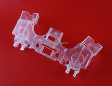 20pcs/lot high quality USA version Transparent inner frame internal support for ps4 controller(China)