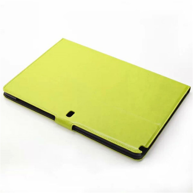 New 12.2 Inch Folding Stand Case Cover Protective Skin Shell Tablet Protector For Samsung For Galaxy Tab Pro P900<br><br>Aliexpress