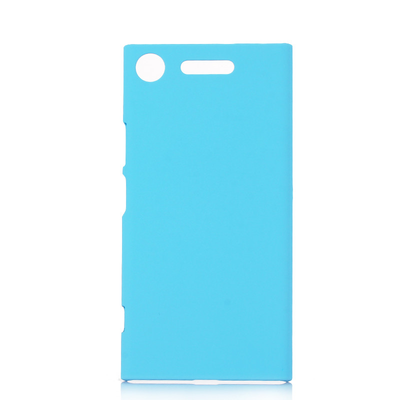 For Sony Xperia XZ1 Case (8)