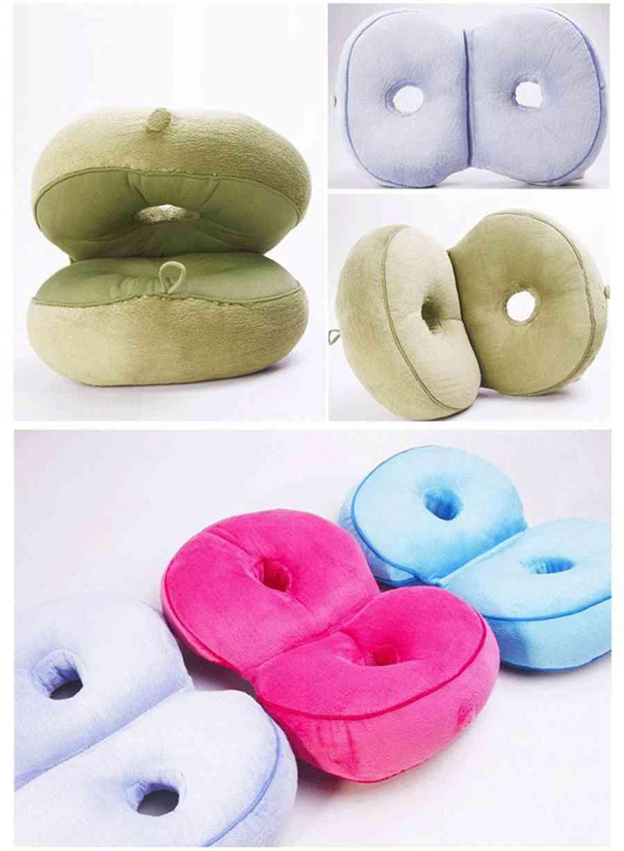 Bottom Seats Massage Cushion home decoration 10
