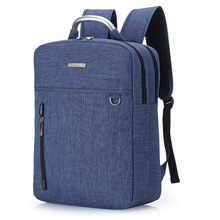 15 Inch High Quality Laptop Backpack Laptop Bag Case For Lenovo Acer Notebook Macbook 12 Macbook Air 13.3 Macbook Pro 13.3 15.4