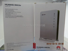 Huawei BM636E 3.3-3.6G Wimax Wireless Indoor CPE Router