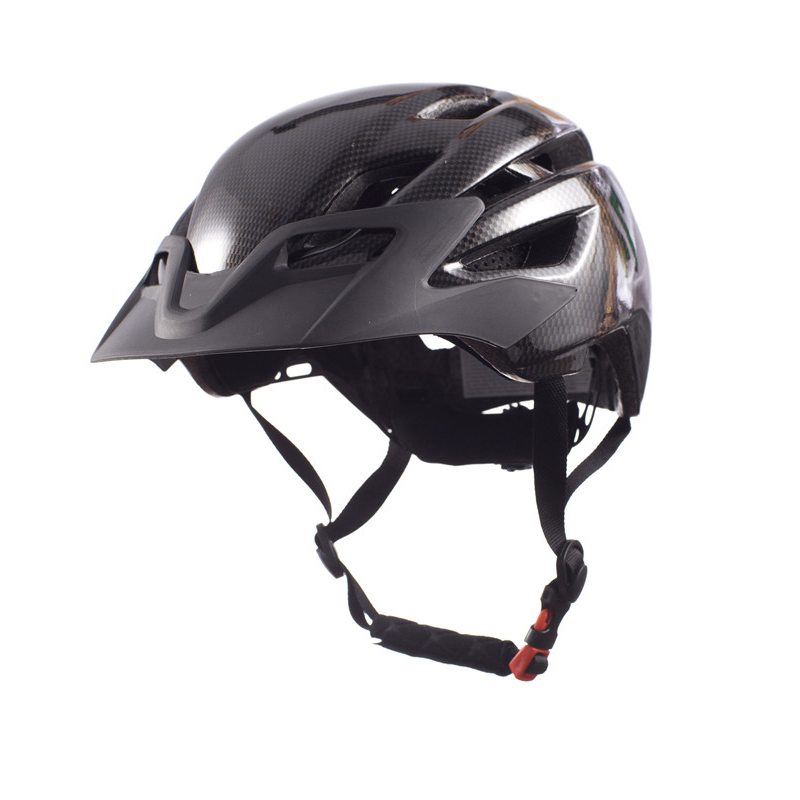 18-Air-Vents-Ultralight-Carbon-Fiber-Mountain-Bike-Road-Adult-Bicycle-Riding-Breathable-Cycling-In-mold