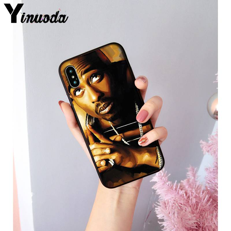 2Pac Tupac Amaru Shakur