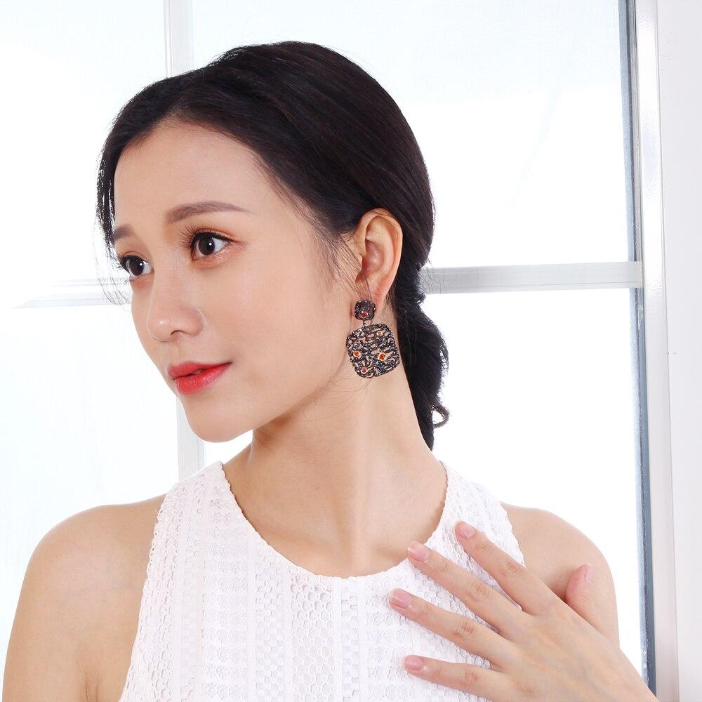 women earrings (1)