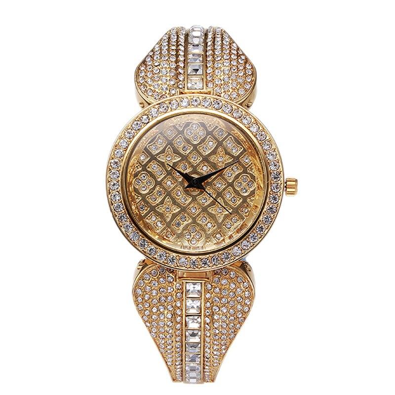 2017 Summer New Arrival Woen Watcmhes Fashion Lady Luxury Wristwatches Quartz Watch Women Bracelet Watches womens Wristwatch<br><br>Aliexpress