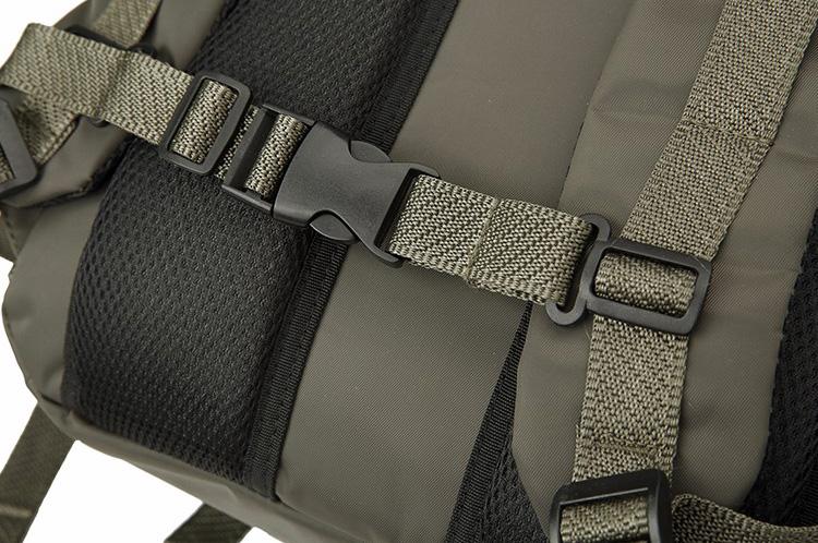 shoulder bag (4)