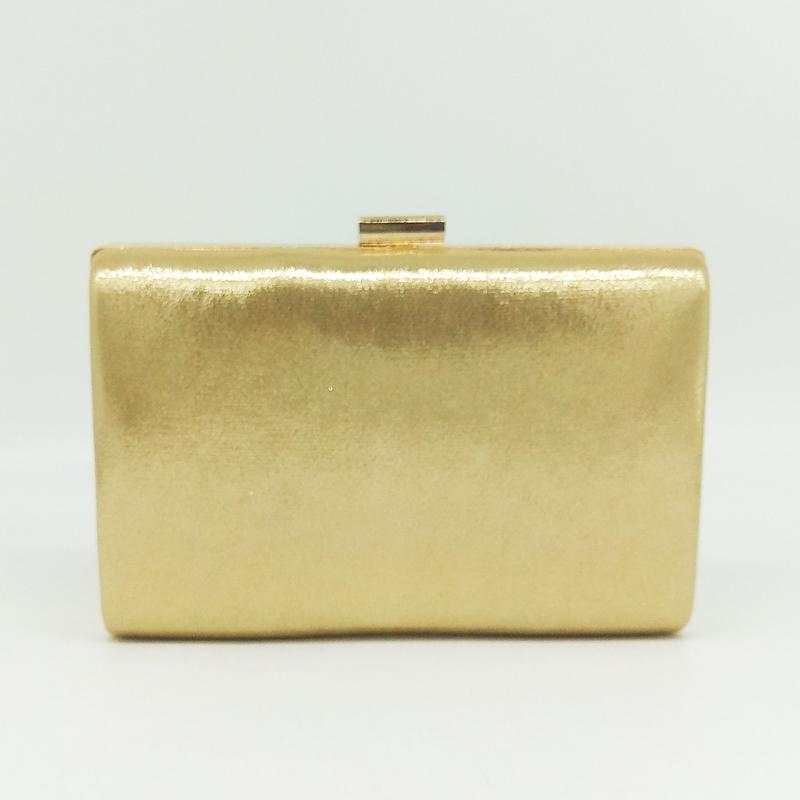 MIL1092-GOLD (3)