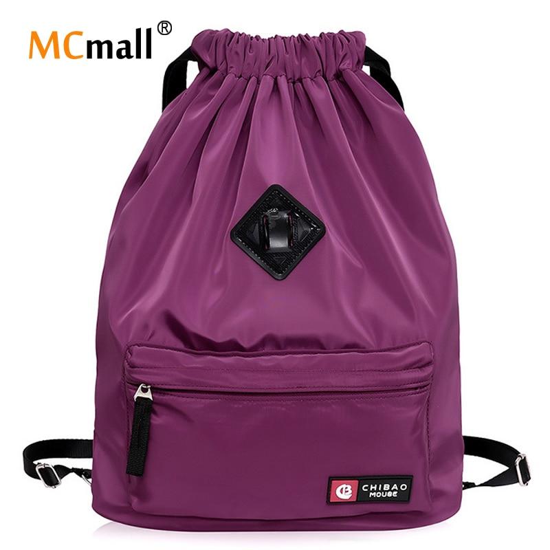 new 2017 women backpacks nylon backpack female fashion shoulder bags mochilas waterproof travel backpack women BD-188<br><br>Aliexpress