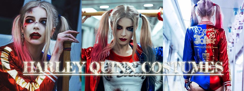 Harley Quinn Outfit Women Cosplay Costumes Jacket T-Shirt Shorts Anime Party Suit Female Fancy Halloween Fantasias Adults 17 1