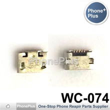 For Motorola Photon 4G MB855 ATRIX 2 MB865 ME865 RAZR XT910 XT912 USB Charging Port Connector Plug Jack Socket Dock Repair Part