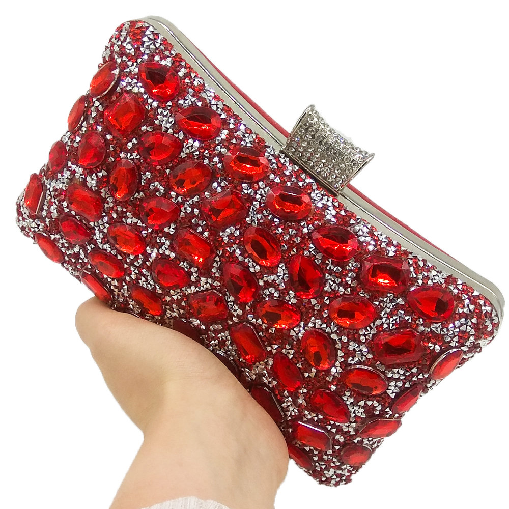 MIL0897-RED (4)