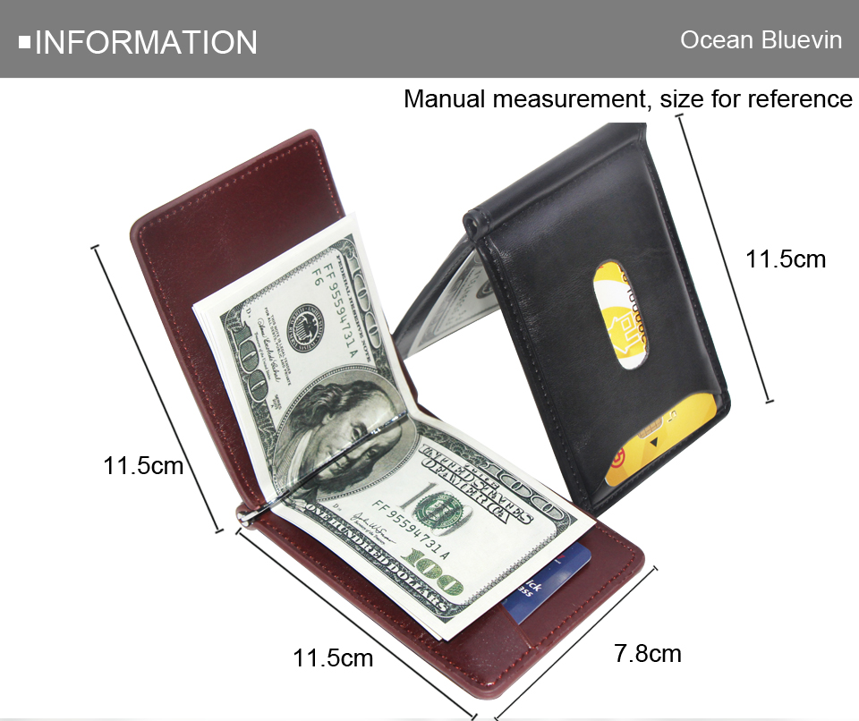 money-clip-wallet-quality_01