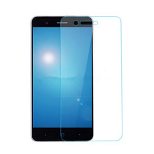 Premium Tempered Glass For ZTE Blade A510 A512 A520 / A510T BA510 BA520 BA512 Screen Protector 9H Toughened Protective Film