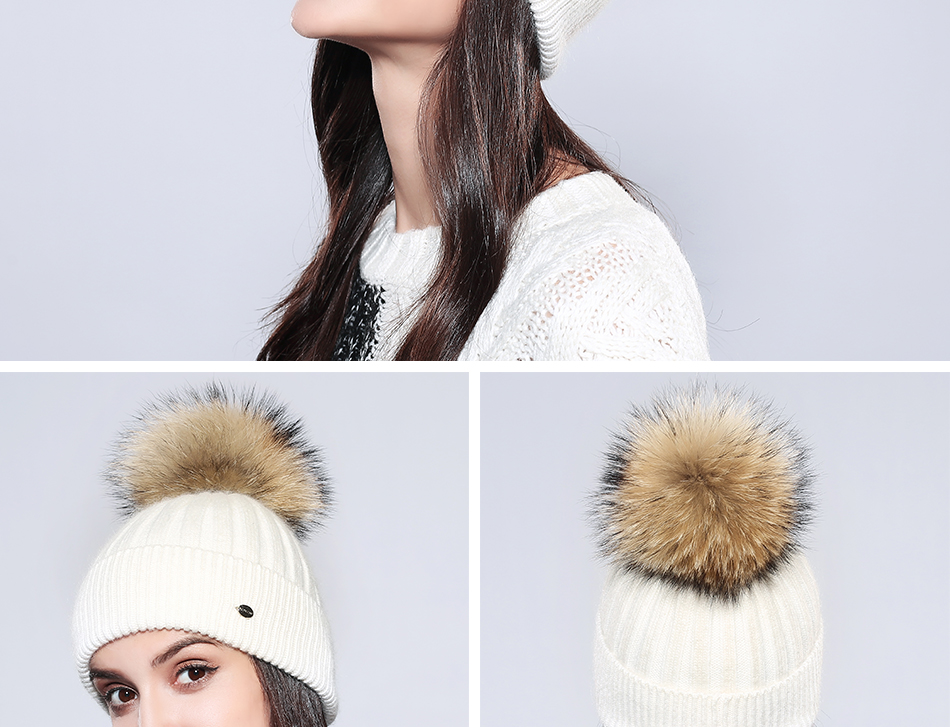 women's winter hats MZ750 (8)
