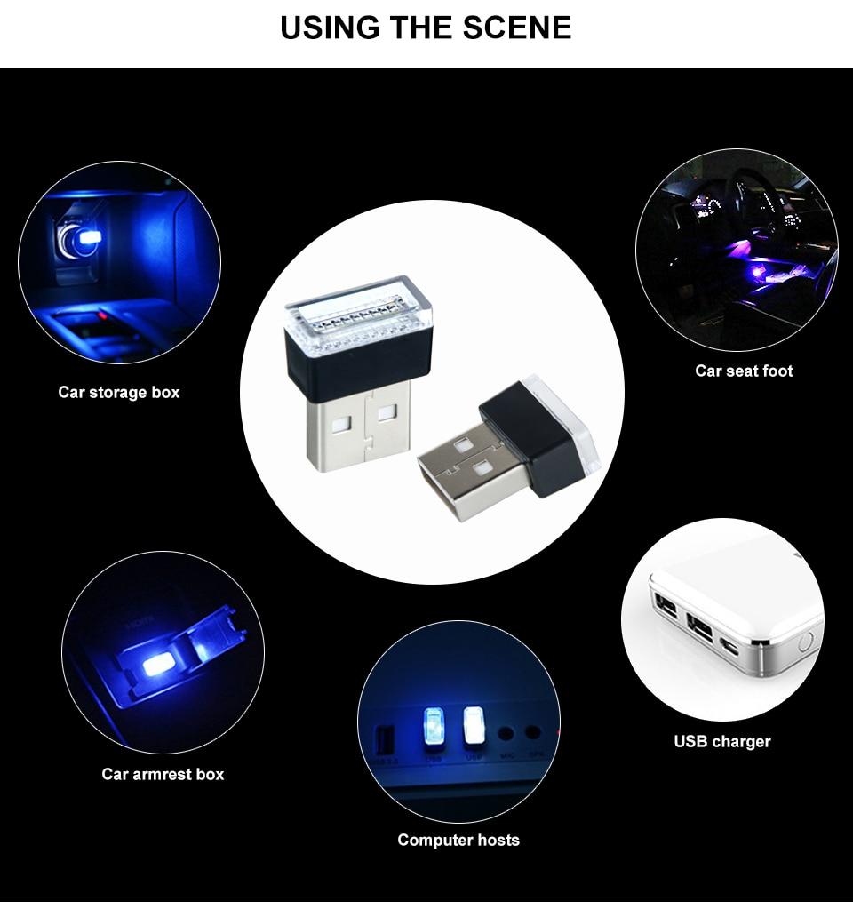 led car bulbs (2)