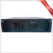 Digital Professional Repeater Kirisun DR550 UHF:400-470MHz 45W 9 Channel Without Duplexer